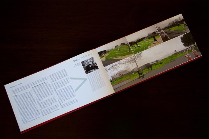 PONTEDERA-a10studio-architecture-LEVEL4-01