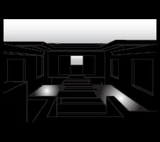 Casa-Tokase-Cabo-a10-studio-architecture-thumb
