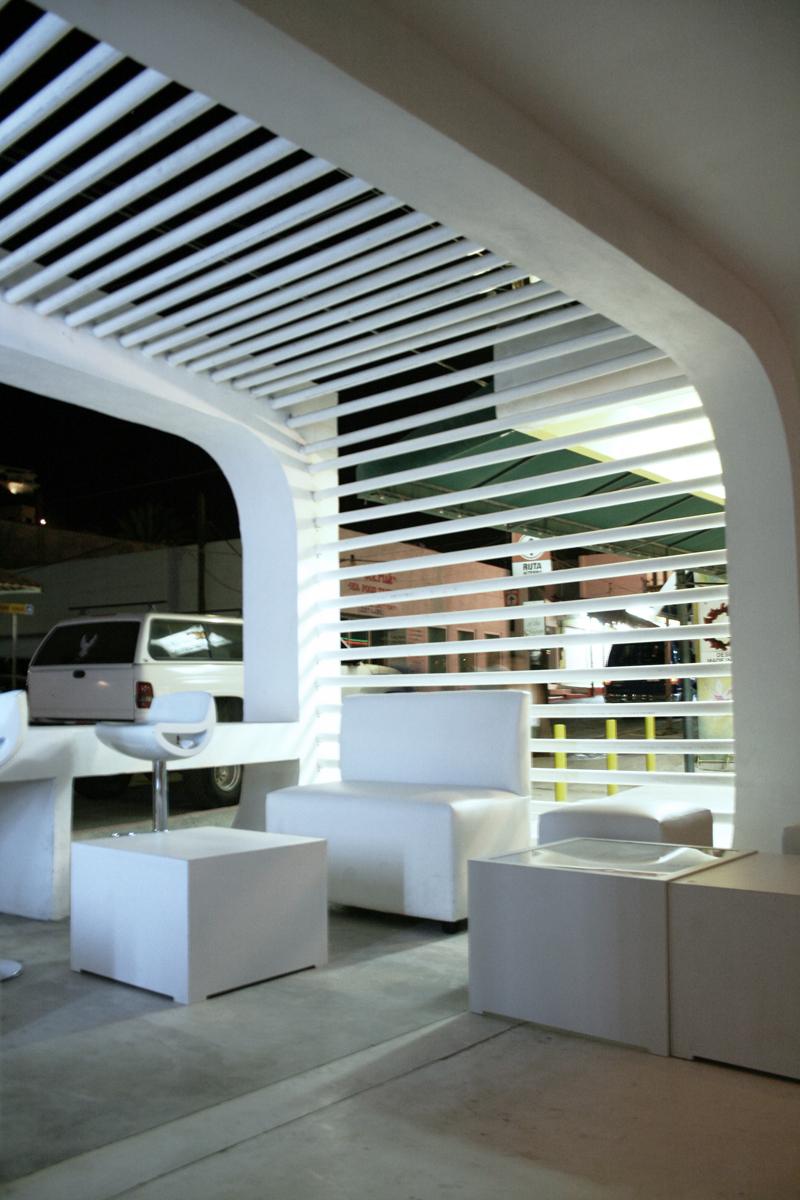 Revolution_Bar_Cabo_San_Lucas_Mexico_contemporary_architecture_design_by_a10studio_Baja_terrace_01