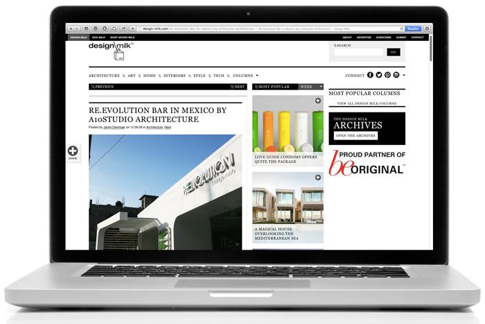 a10studio-architecture-Revo-DesignMilk-01