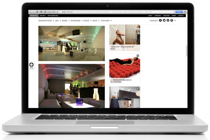 a10studio-architecture-Revo-DesignMilk-02