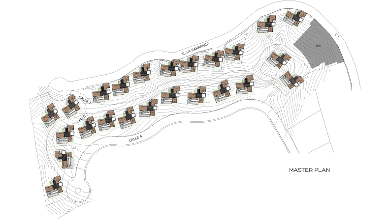 El_Rincon_Pedregal_Cabo_San_Lucas_Architect_Architecture_a10studio_MASTER_PLAN_01