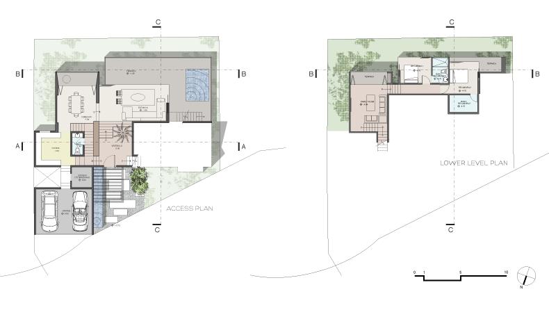 El_Rincon_Pedregal_Cabo_San_Lucas_Architect_Architecture_a10studio_PLANS_01