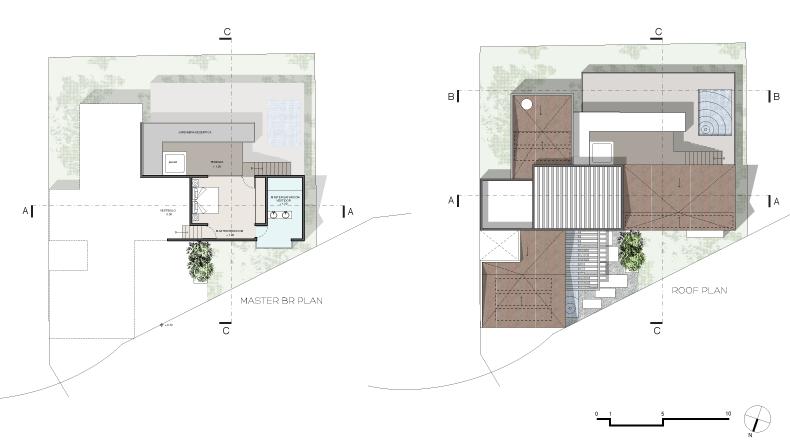 El_Rincon_Pedregal_Cabo_San_Lucas_Architect_Architecture_a10studio_PLANS_02