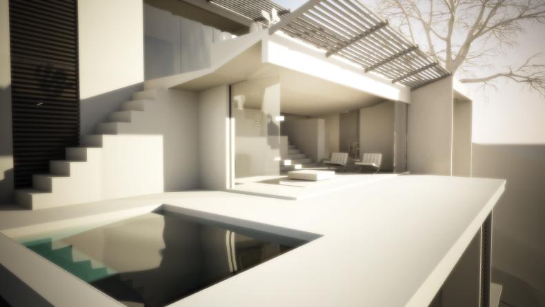 El_Rincon_Pedregal_Cabo_San_Lucas_Architect_Architecture_a10studio_exterior_01