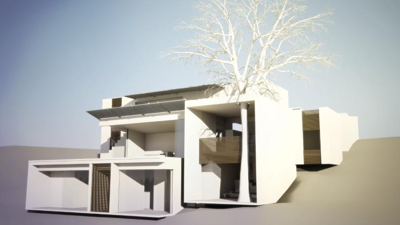 El_Rincon_Pedregal_Cabo_San_Lucas_Architect_Architecture_a10studio_exterior_02