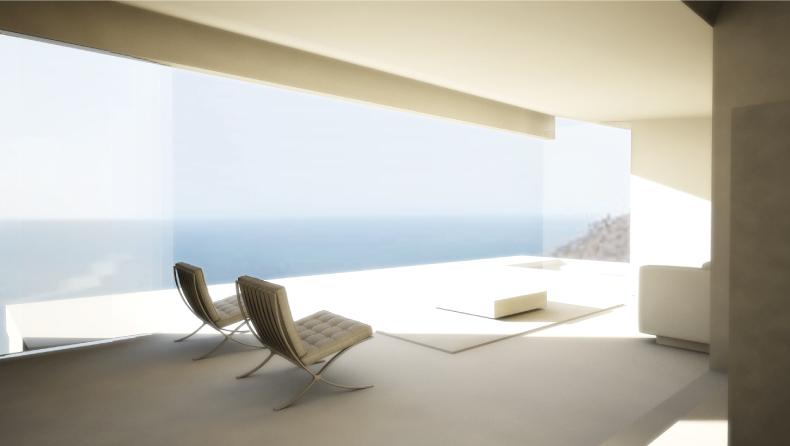 El_Rincon_Pedregal_Cabo_San_Lucas_Architect_Architecture_a10studio_interior_01