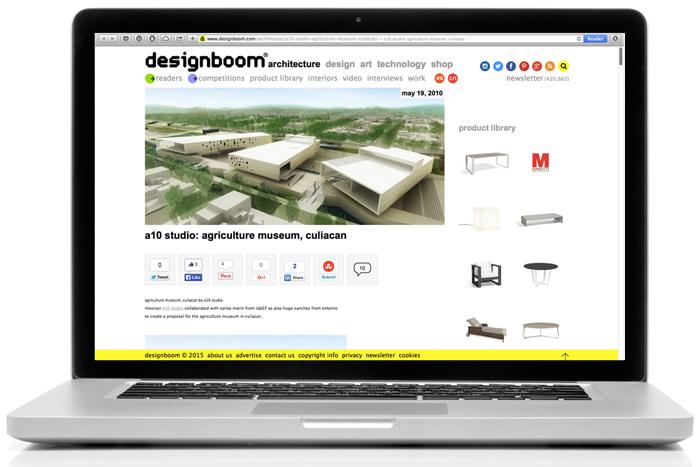 MAC-a10studio-architecture-designboom-01
