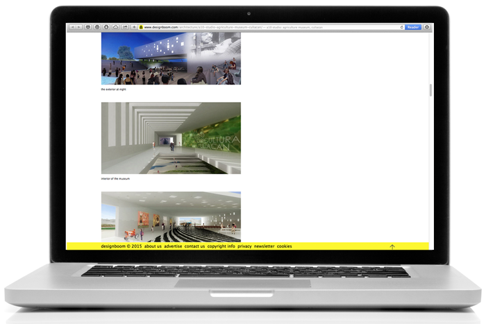 MAC-a10studio-architecture-designboom-02
