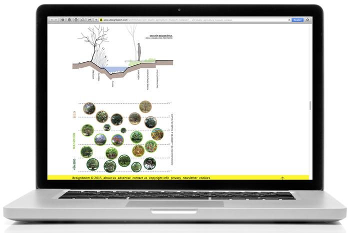 MAC-a10studio-architecture-designboom-03