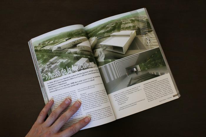 MAC-a10studio-architecture-teoria-praxis-01