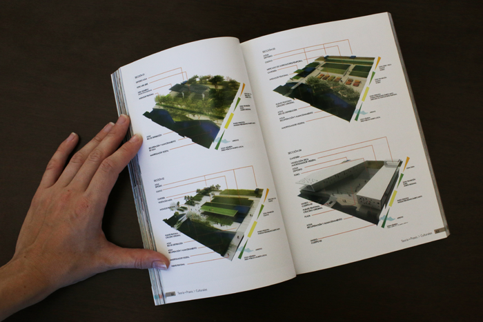 MAC-a10studio-architecture-teoria-praxis-04