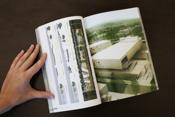 MAC-a10studio-architecture-teoria-praxis-05