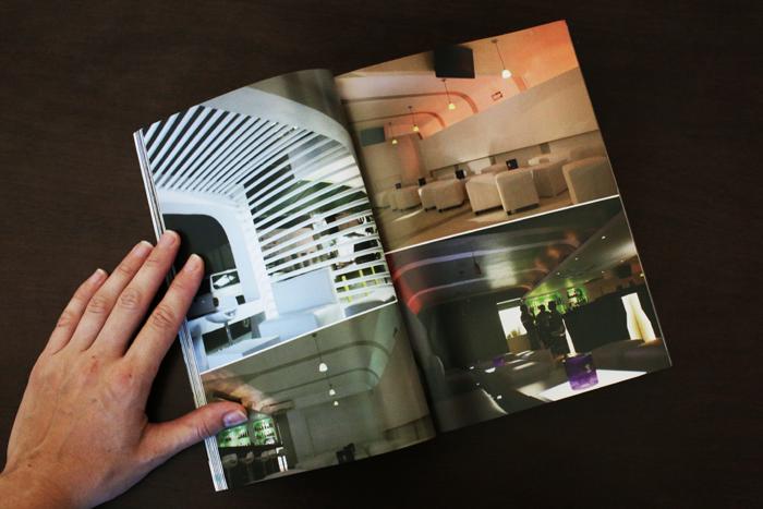 Revo-a10studio-architecture-teoria-praxis-03
