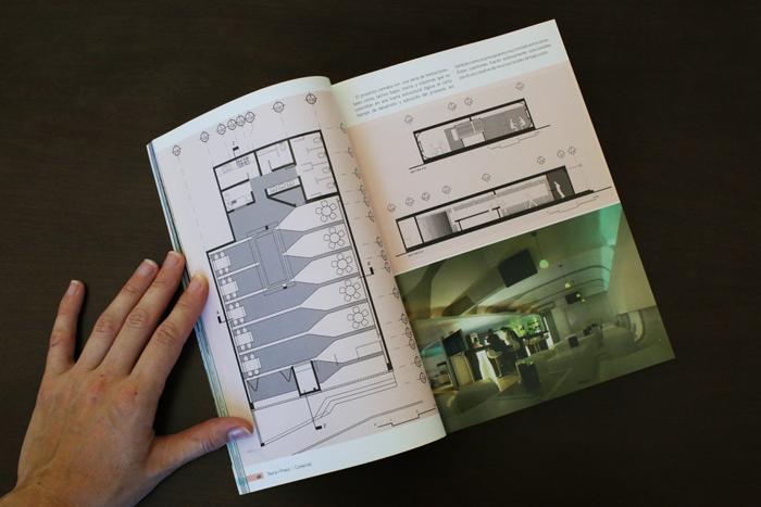 Revo-a10studio-architecture-teoria-praxis-04