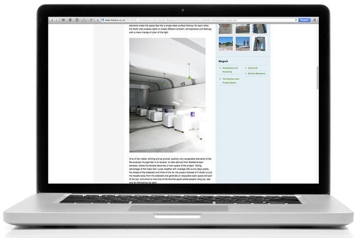 a10studio-architecture-Revo-boidus-uk-02