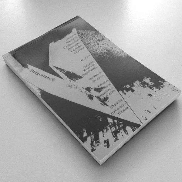 blog-a10-studio-diagrams-Baja-architecture-Cabo-Mexico-diag-1