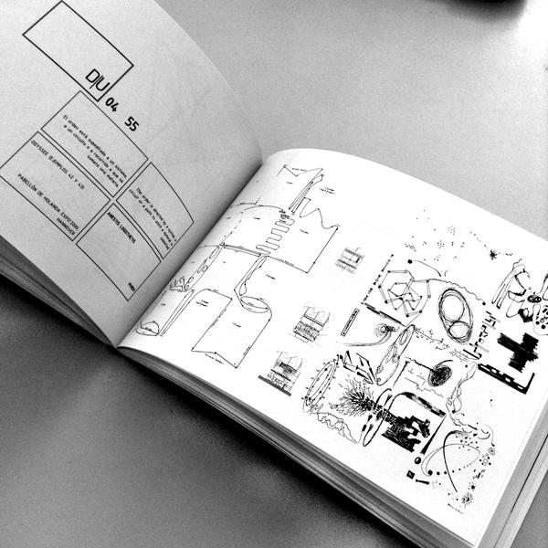 blog-a10-studio-diagrams-Baja-architecture-Cabo-Mexico-diag-2