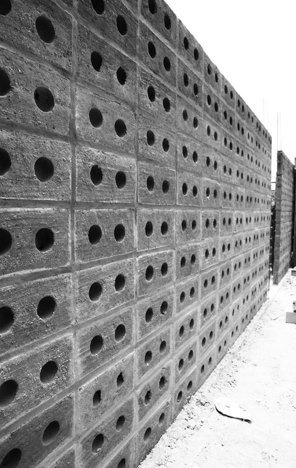 3muros-Todos Santos-a10studio-architecture-Baja-0606-02