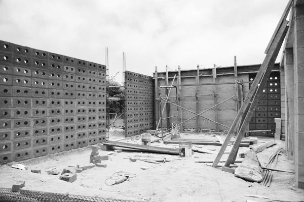 3muros-Todos Santos-a10studio-architecture-Baja-0606-15