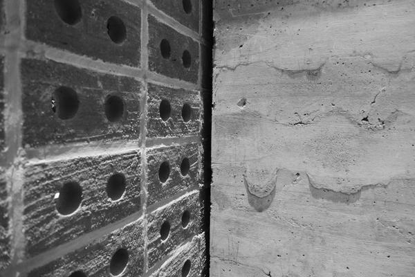 3muros-Todos Santos-a10studio-architecture-Baja-0611-22