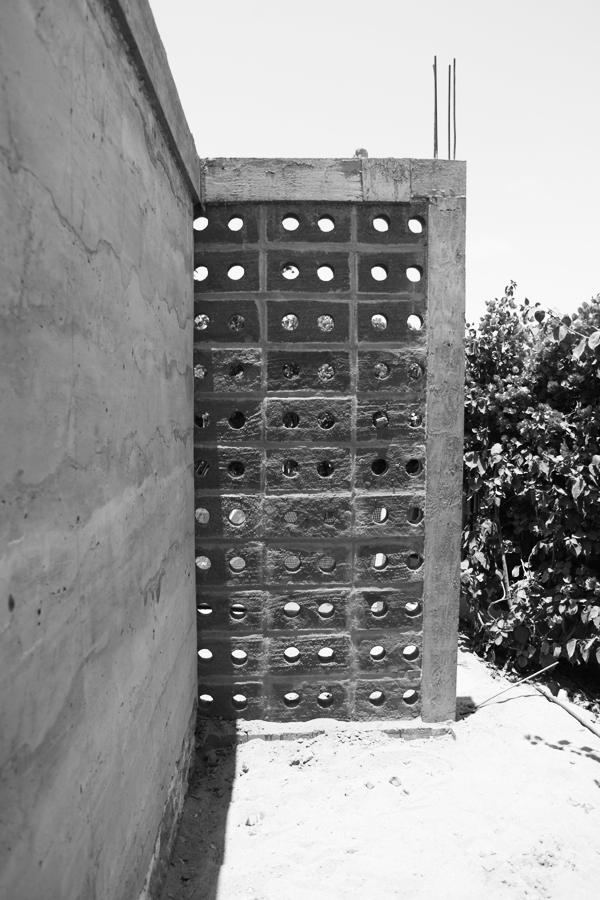 3muros-Todos Santos-a10studio-architecture-Baja-0611-28