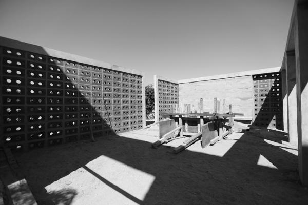 3muros-Todos Santos-a10studio-architecture-Baja-0615-5670