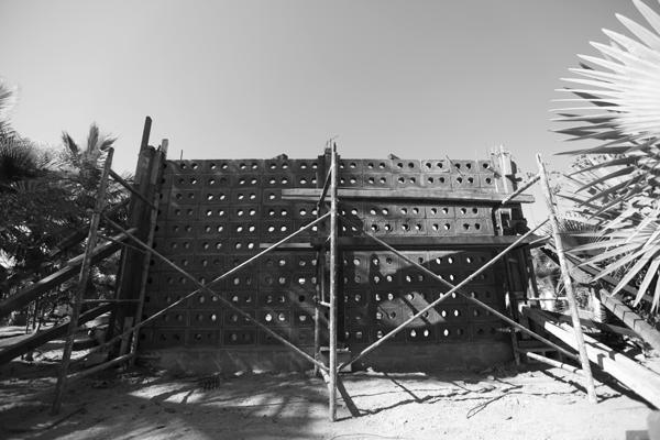 3muros-Todos Santos-a10studio-architecture-Baja-0615-88