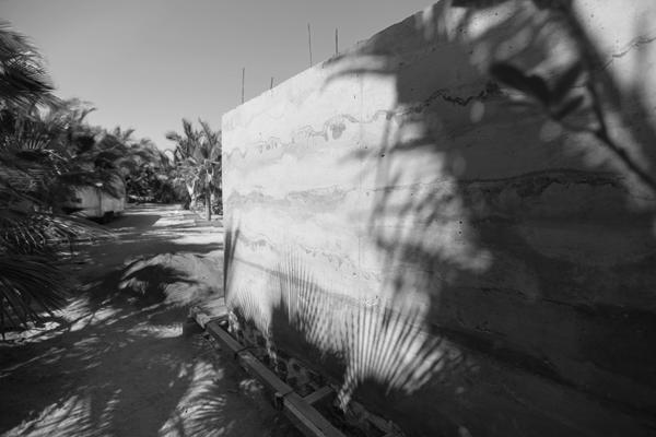 3muros-Todos Santos-a10studio-architecture-Baja-0615-91