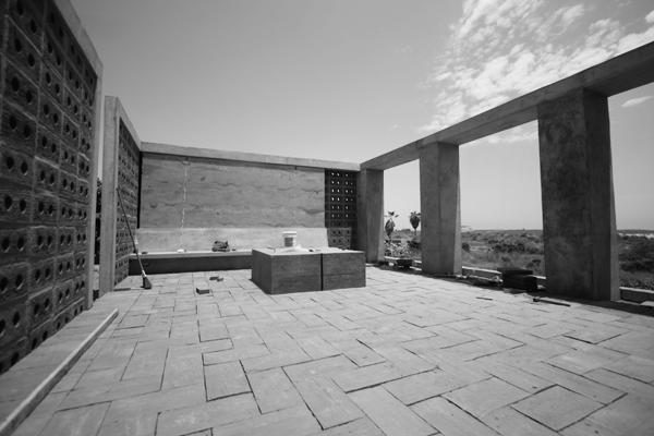 3muros-Todos Santos-a10studio-architecture-Baja-0621-69