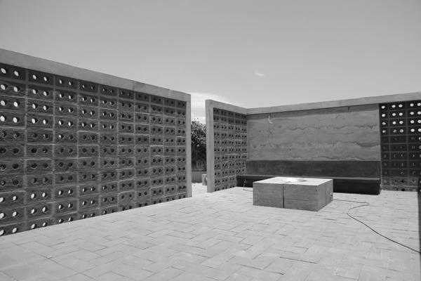 3muros-Todos Santos-a10studio-architecture-Baja-0704-111
