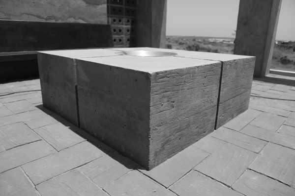 3muros-Todos Santos-a10studio-architecture-Baja-0704-113