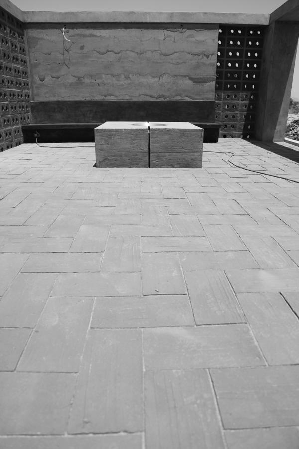 3muros-Todos Santos-a10studio-architecture-Baja-0704-114