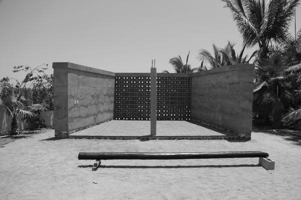 3muros-Todos Santos-a10studio-architecture-Baja-0704-116