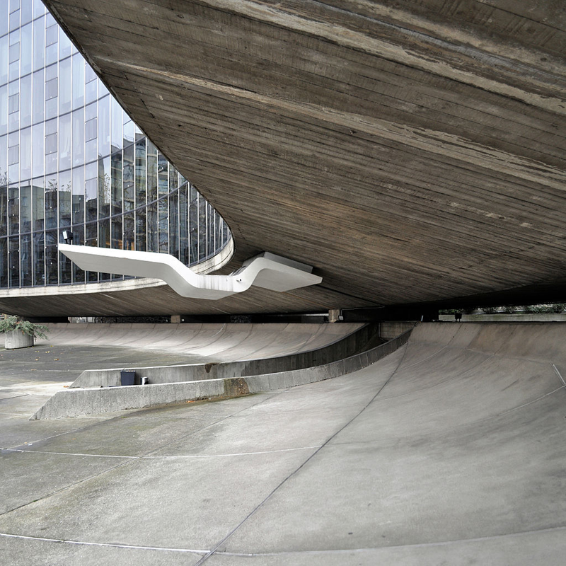 Otras-naturalezas-Andreas-Ruby-groundscapes-architecture-a10-studio-read-07-niemeyer