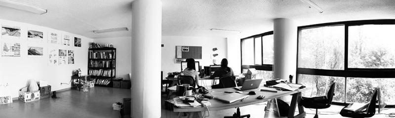 a10-studio-office-Mexico-City-Reforma-architecture