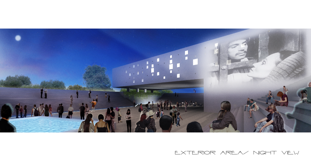 Museo-Agricultura-Culiacan-a10-studio-architecture-design-21-night-view
