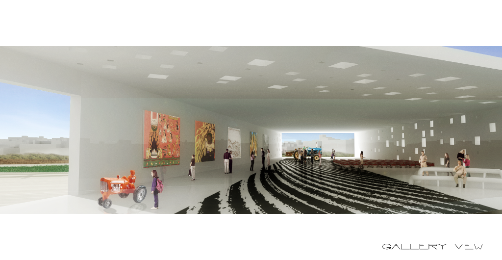 Museo-Agricultura-Culiacan-a10-studio-architecture-design-22-gallery-view