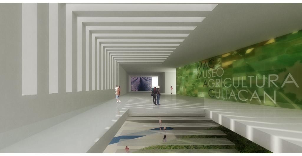 Museo-Agricultura-Culiacan-a10-studio-architecture-design-22-museum-access-view