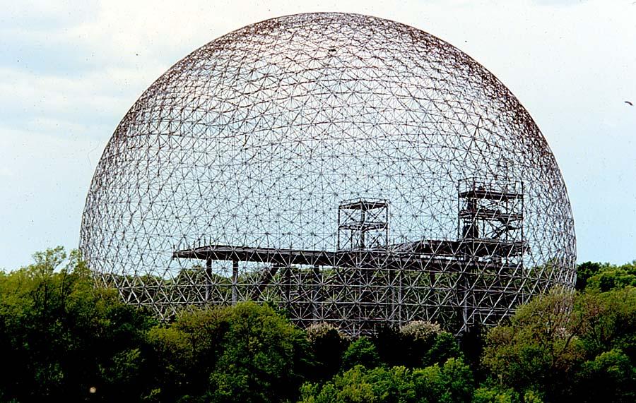 buckminster-fuller-dome