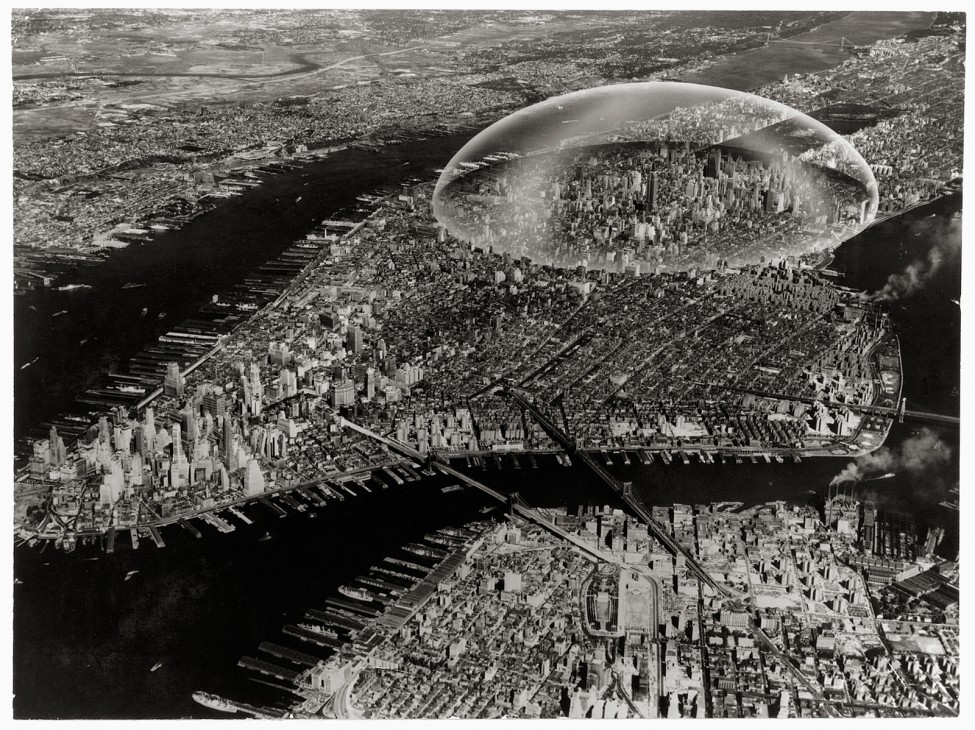 sadao-dome-over-manhattan-975x730