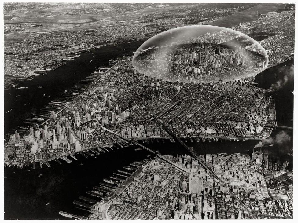 sadao-dome-over-manhattan-975x730