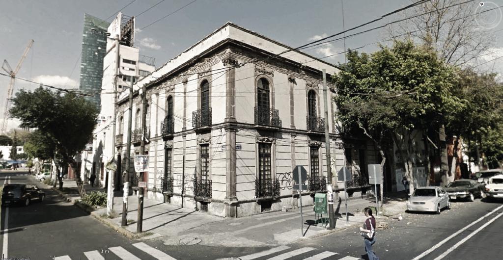 P403-roma-lofts-a10-studio-architecture-Mexico-City-01