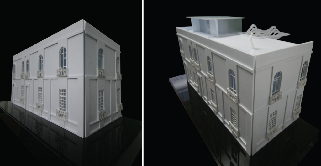 P403-roma-lofts-a10-studio-architecture-Mexico-City-02