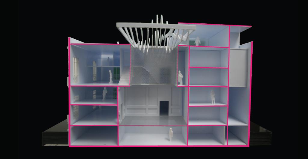 P403-roma-lofts-a10-studio-architecture-Mexico-City-04