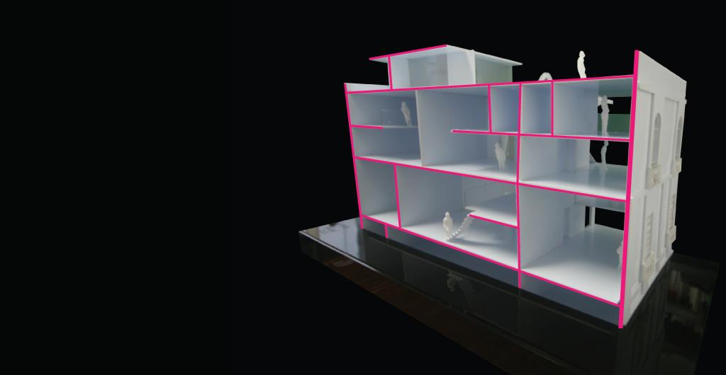 P403-roma-lofts-a10-studio-architecture-Mexico-City-05
