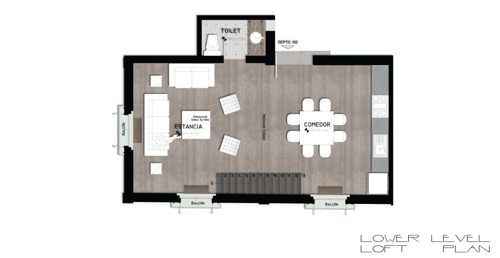 P403-roma-lofts-a10-studio-architecture-Mexico-City-07