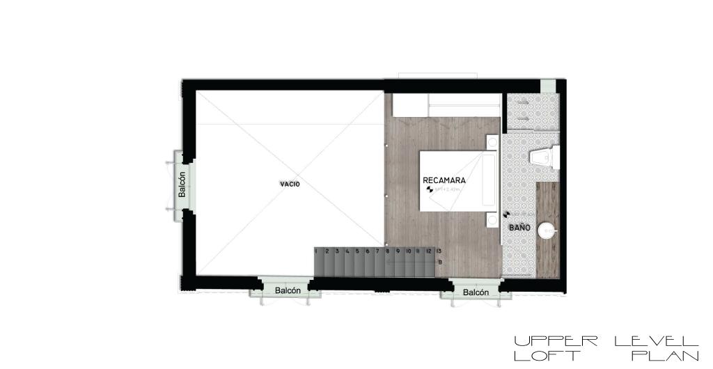 P403-roma-lofts-a10-studio-architecture-Mexico-City-08