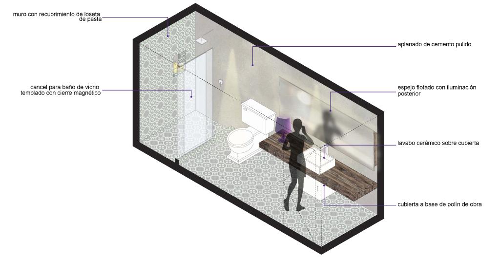 P403-roma-lofts-a10-studio-architecture-Mexico-City-10