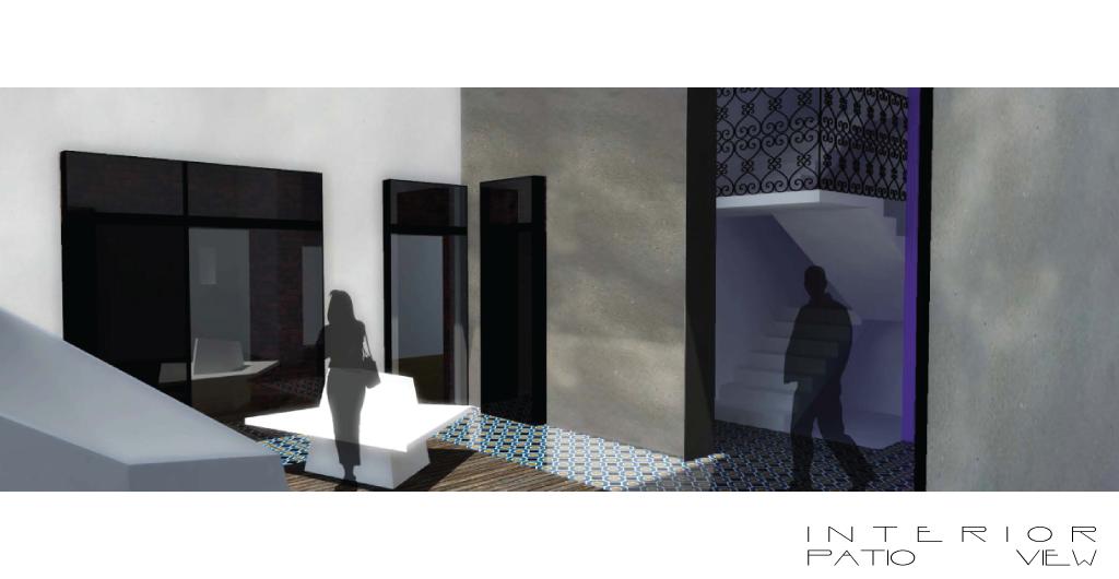 P403-roma-lofts-a10-studio-architecture-Mexico-City-11